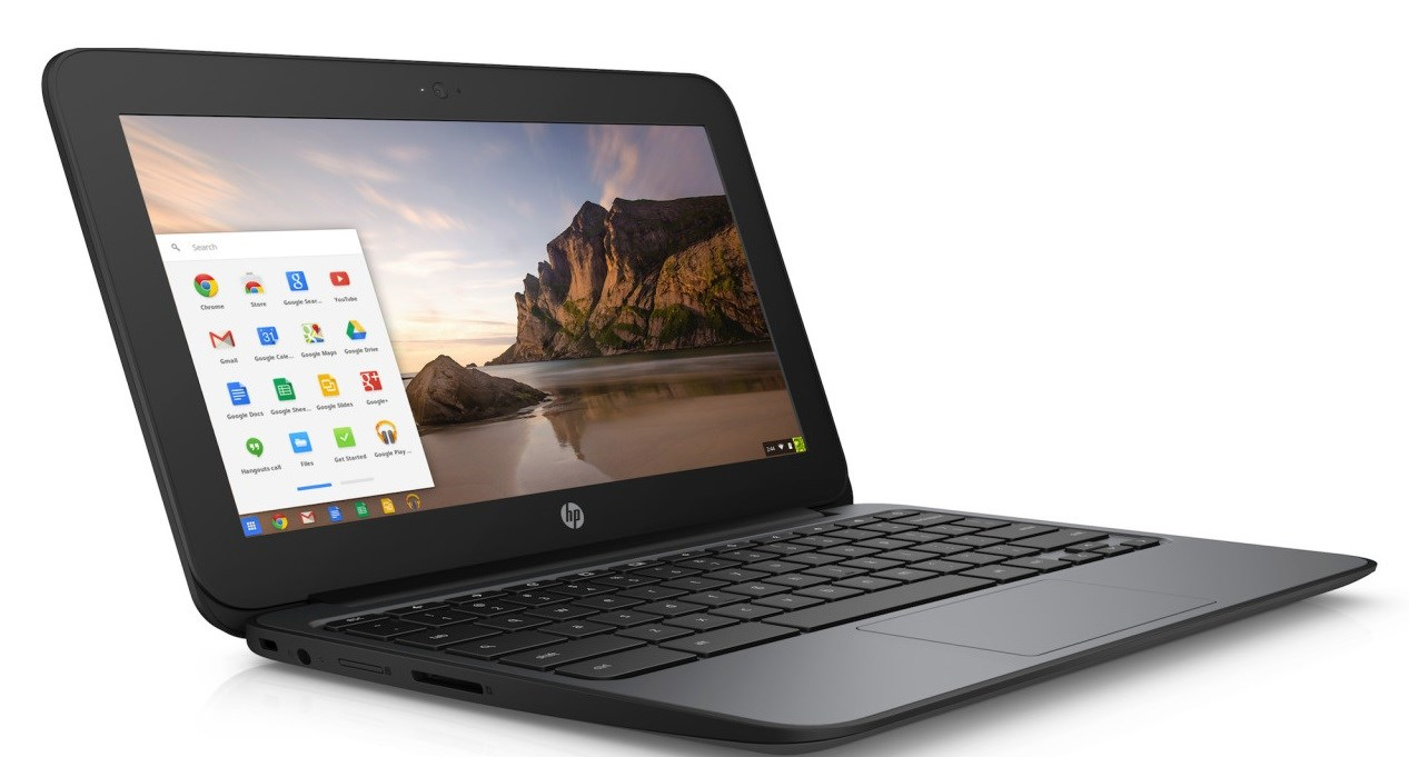 hp-chromebook-11-g4-education-edition-laptop-chrome-notebook.jpg