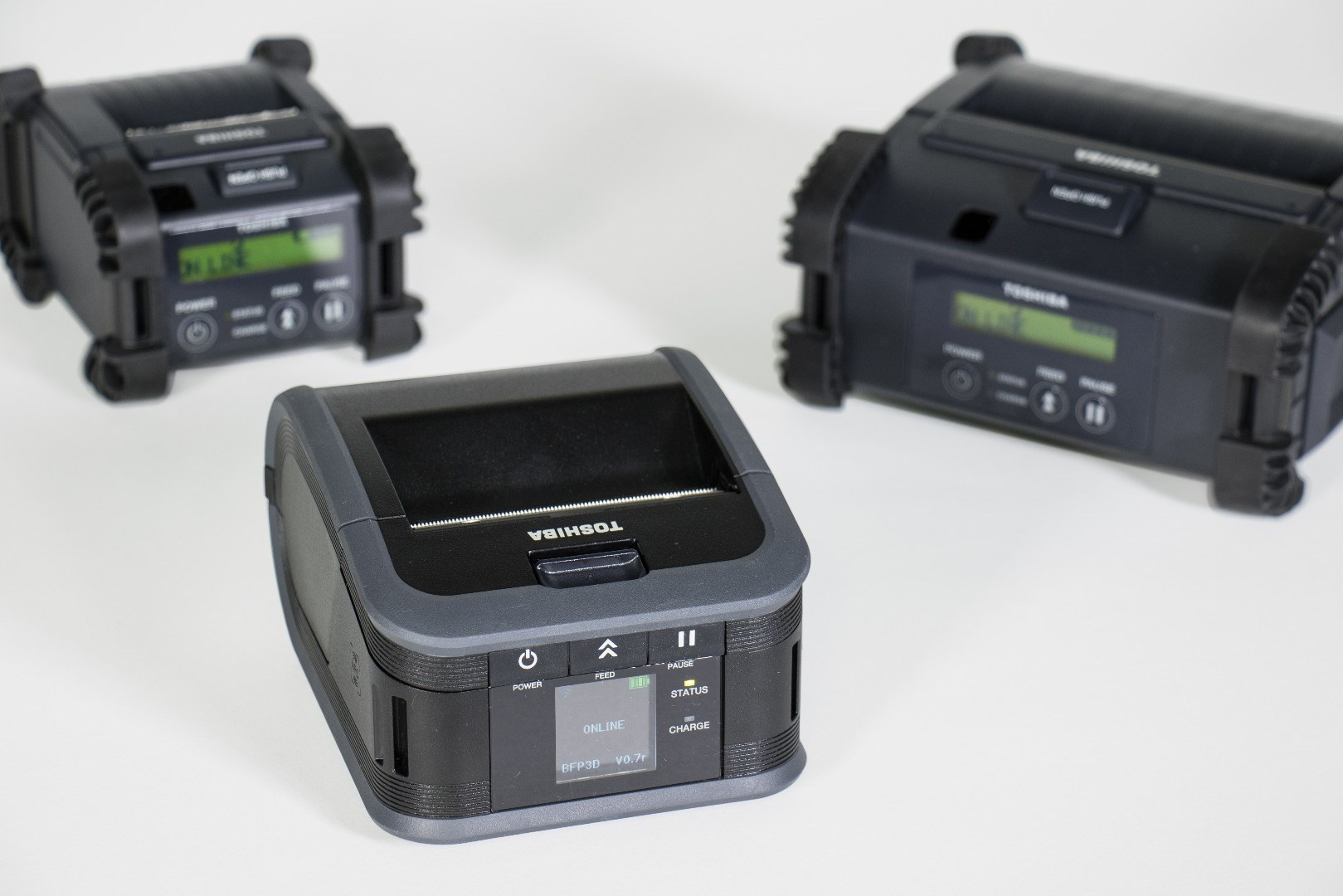 08_B-FP3D_R_three mobile printers.jpg