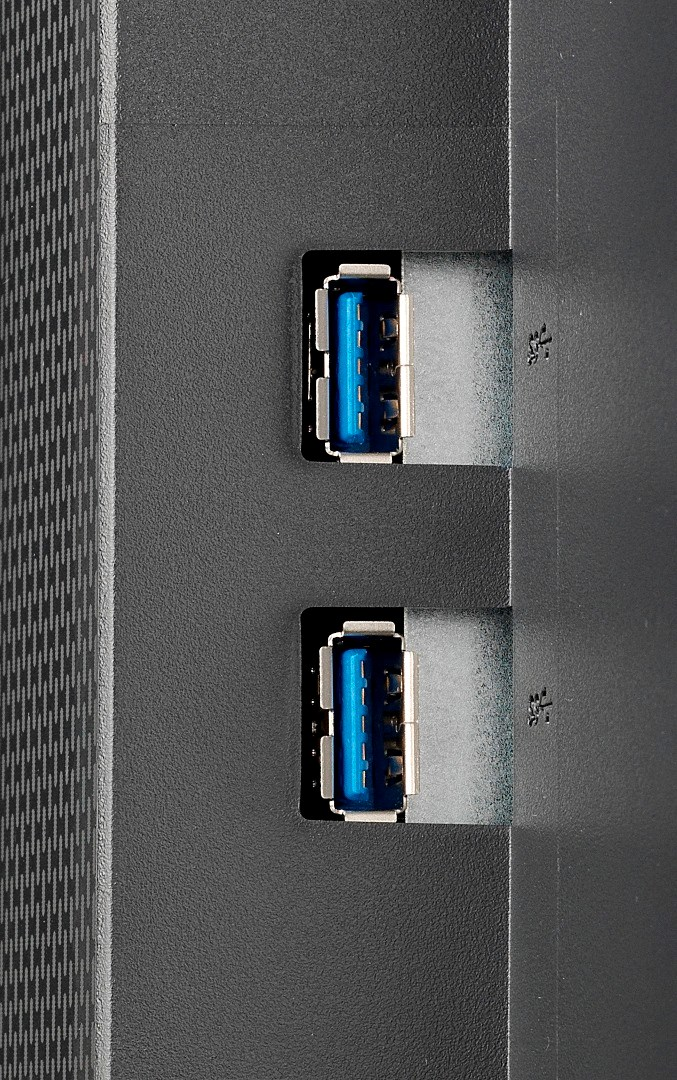 NEC-Display-Solutions_JPG-Picture-E232WMT-DisplayDetailViewUSBConnection-highres.jpg