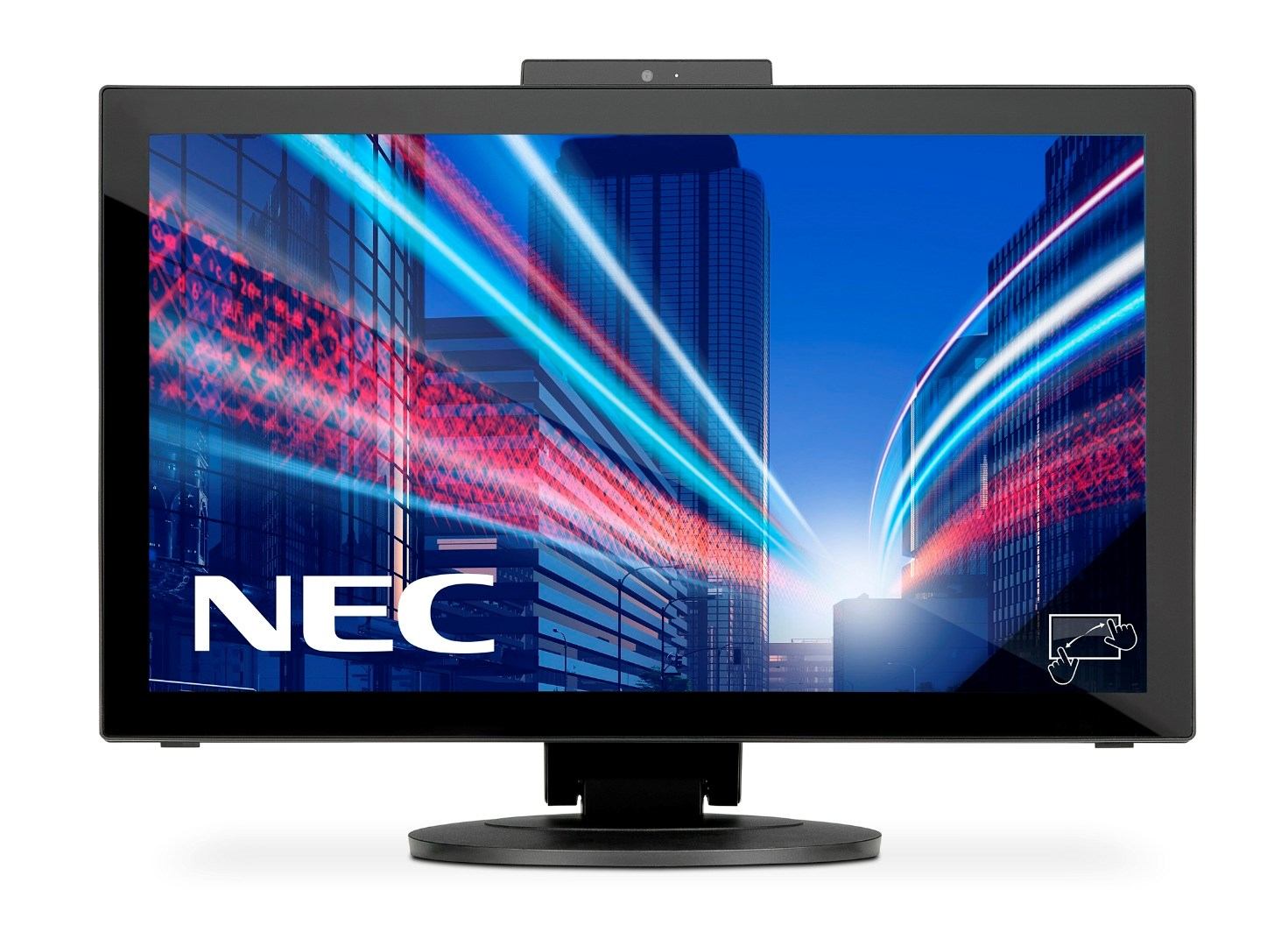 NEC-Display-Solutions_JPG-Picture-E232WMT-DisplayViewFrontalBlack-NEC-highres.jpg