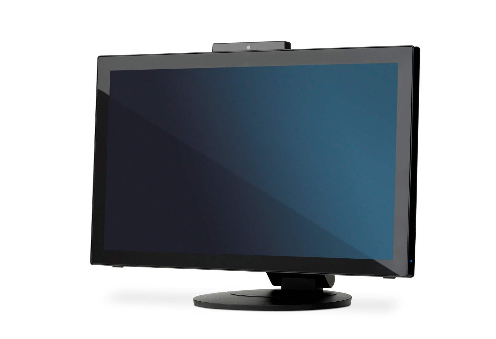 NEC-Display-Solutions_JPG-Picture-E232WMT-DisplayViewLeftBlack-highres.jpg
