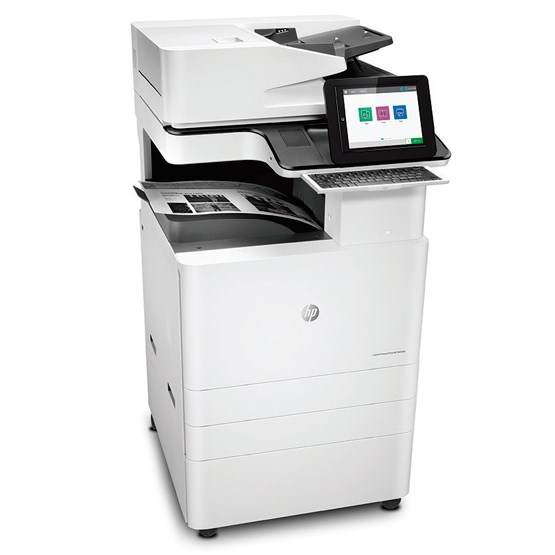 laserjet_managed_MFP_E825_series_angle.jpg